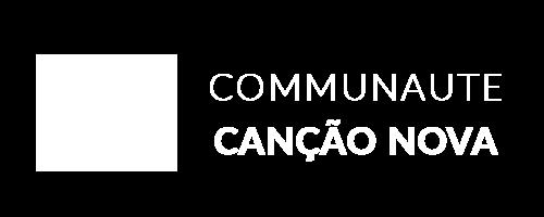 Communauté CN