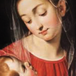 Prière à la Mère de la Providence